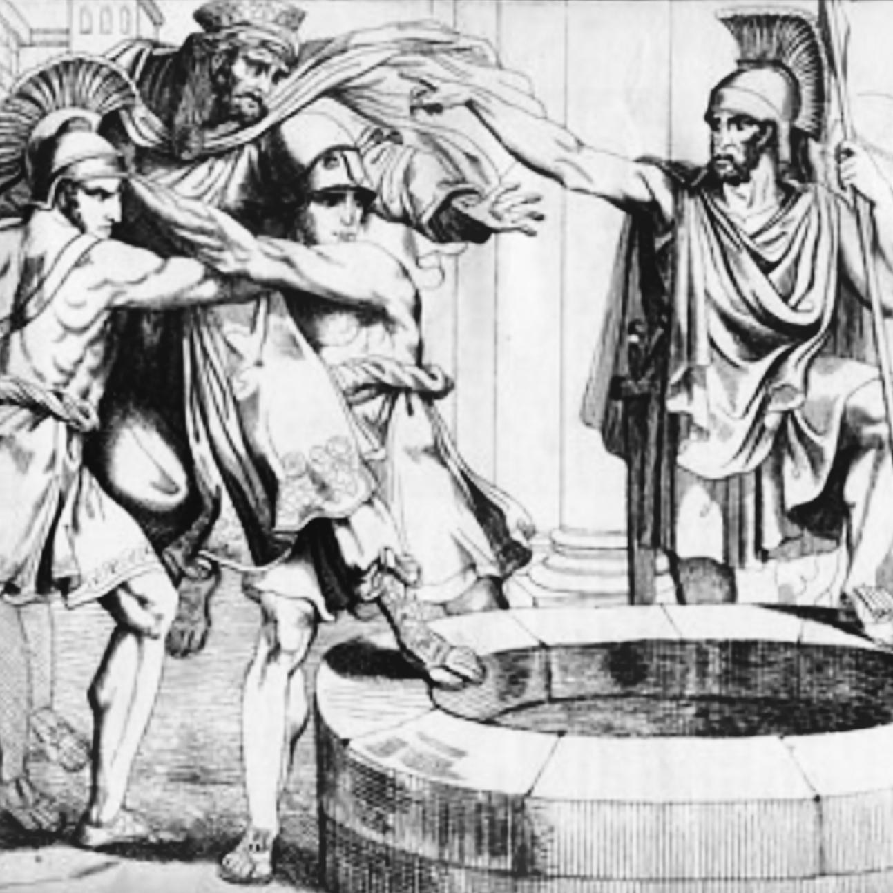 Spartians_throw_Persian_envoys_into_a_well.jpg