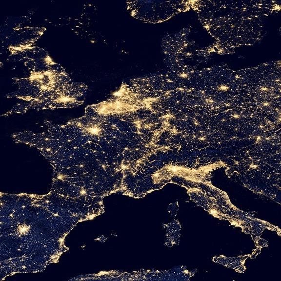 nightlights-750m-europe_print.jpg