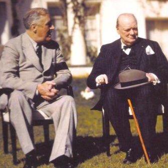 18. FDR-Churchill.jpg
