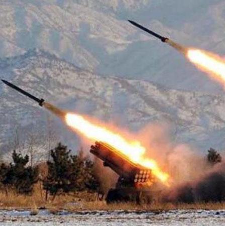 ballistic-missiles-proliferation-996d243d5b67068e594406f7e44c191b.jpeg