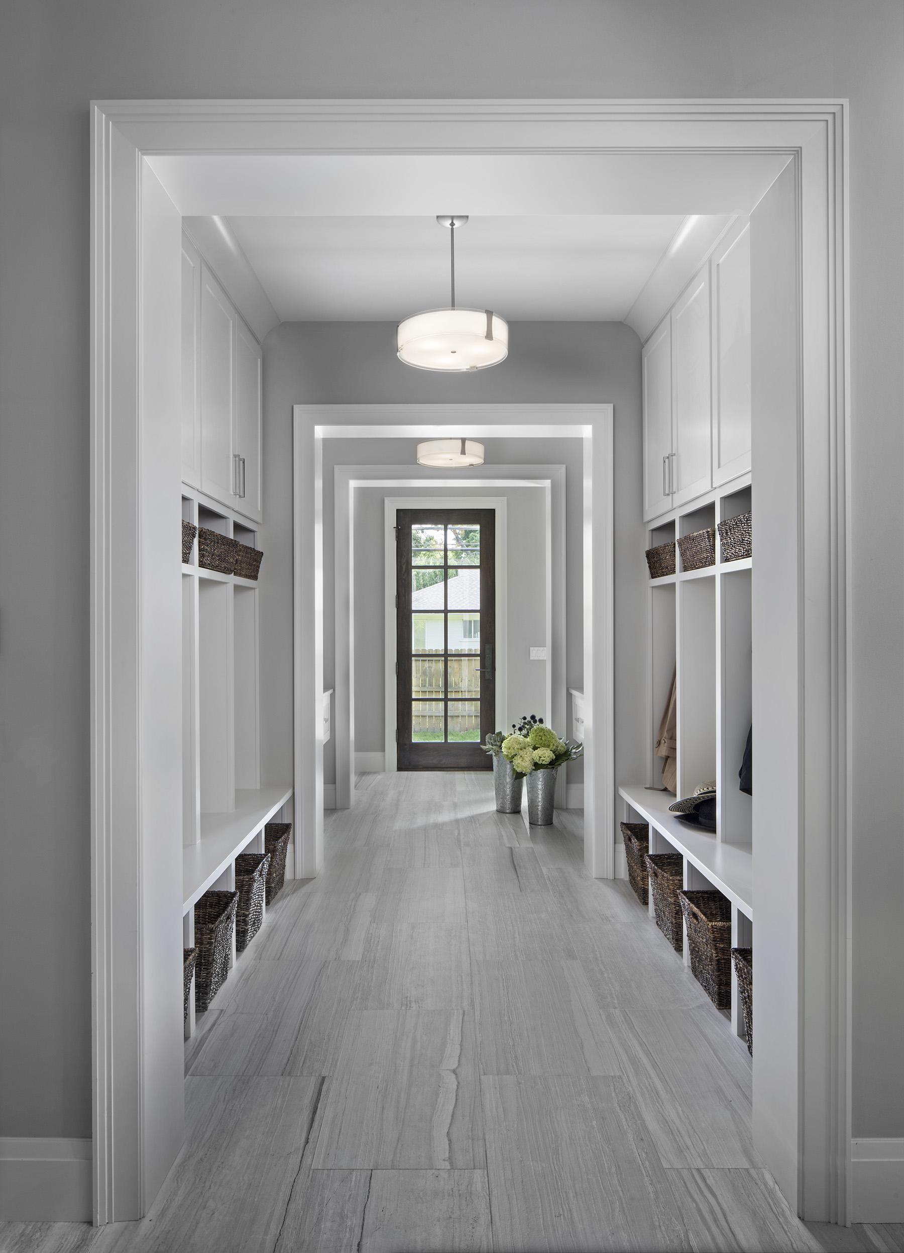 1280 Interior J 20.jpg