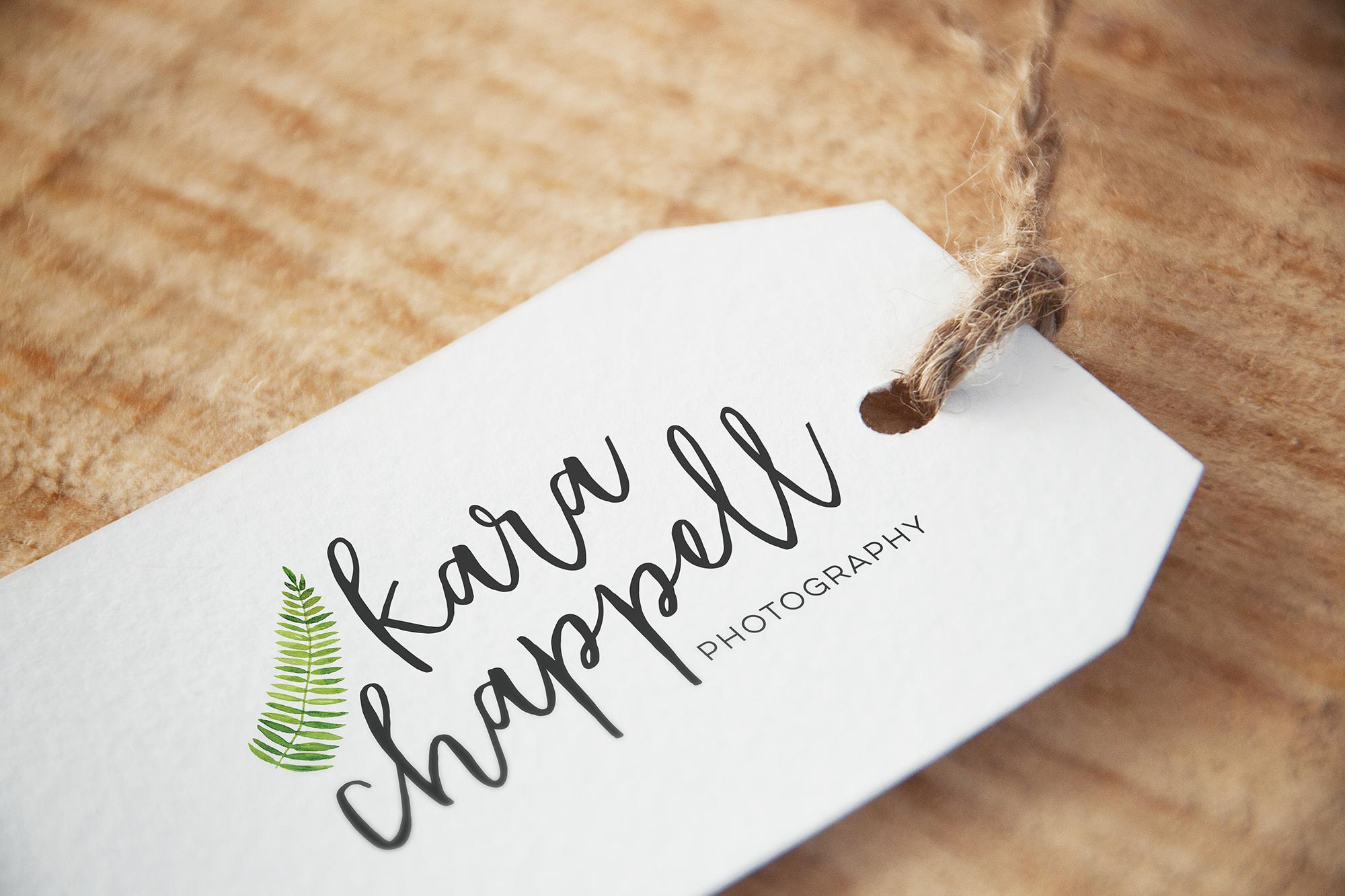 Kara Chappell Photography by Leesa Dykstra Designs 2.png