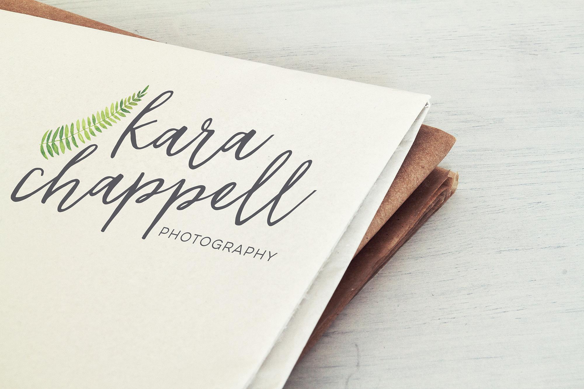 Kara Chappell Photography by Leesa Dykstra Designs 3.png