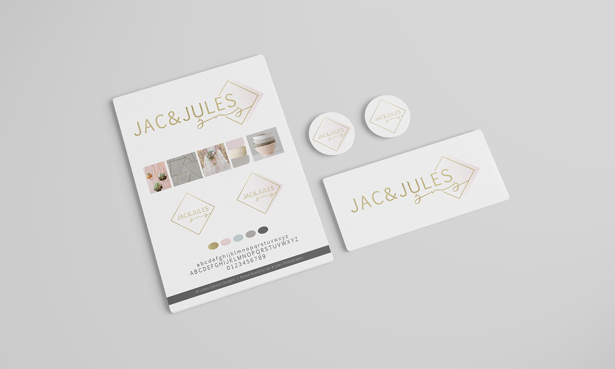 Jac N Jules Photography by Leesa Dysktra Designs.png