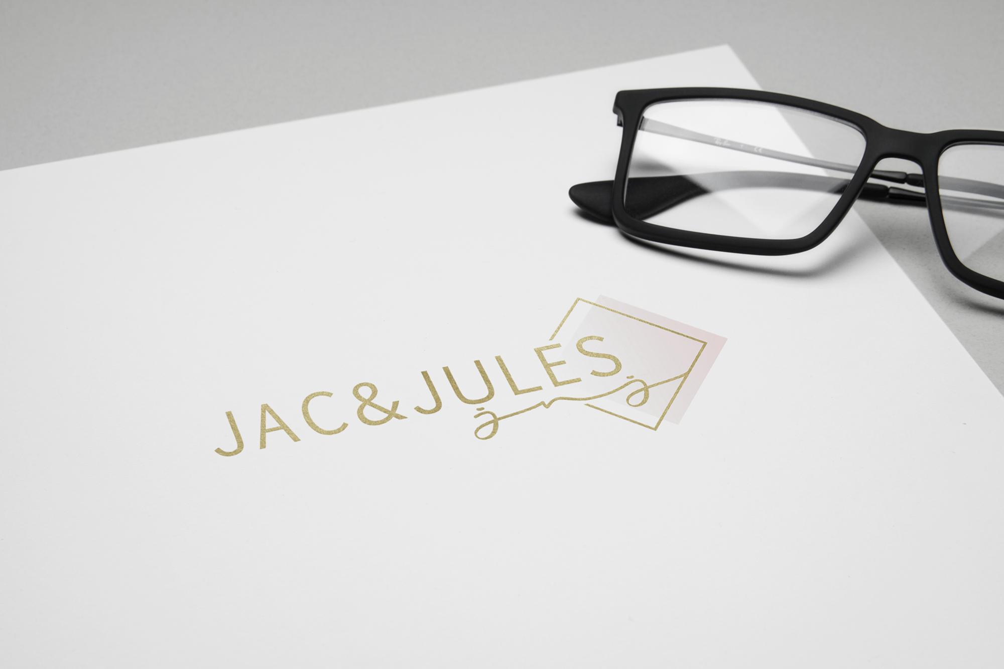 Jac N Jules Photography by Leesa Dysktra Designs 1.png