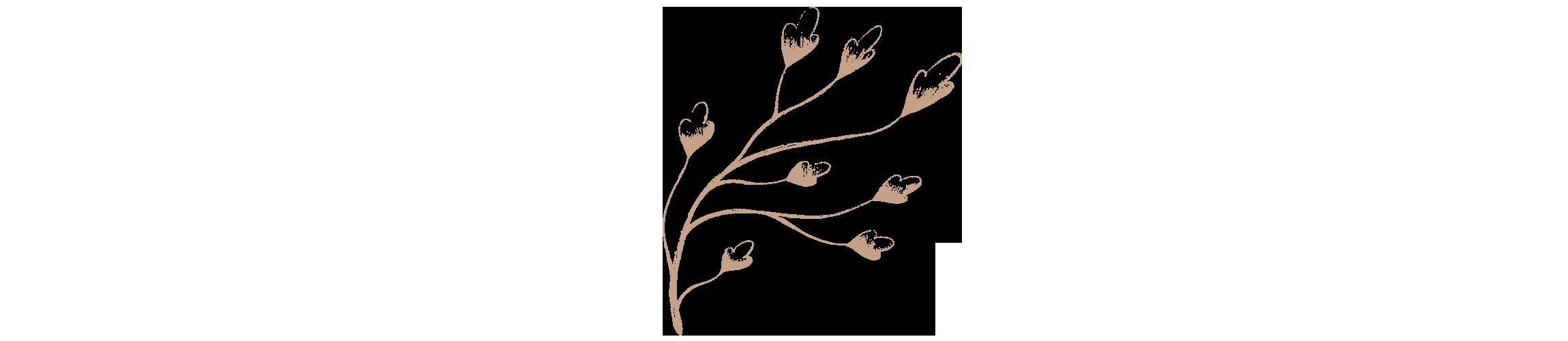Leesa Dykstra Designs Leaves