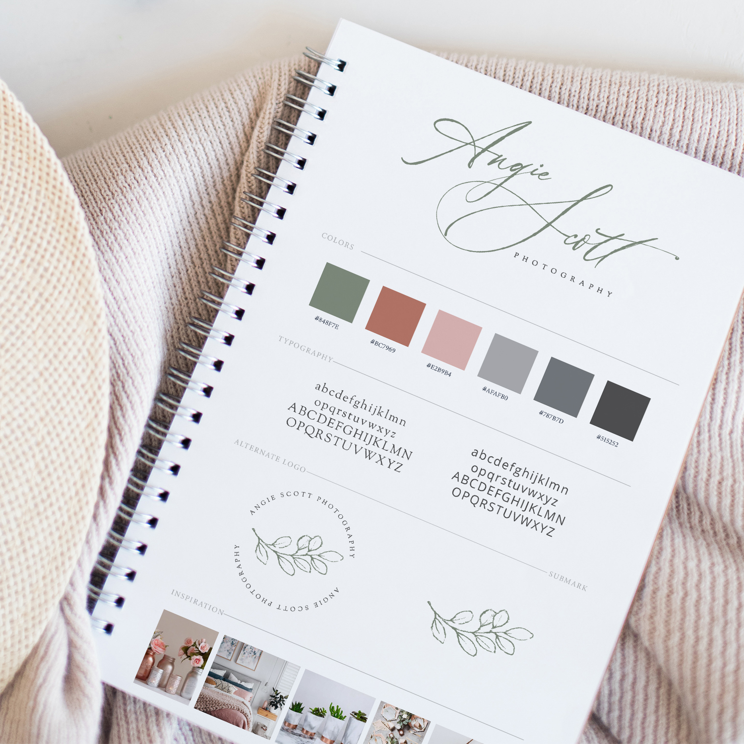 Brand Board Mockup for Angie Scott Photography - Option 2.jpg