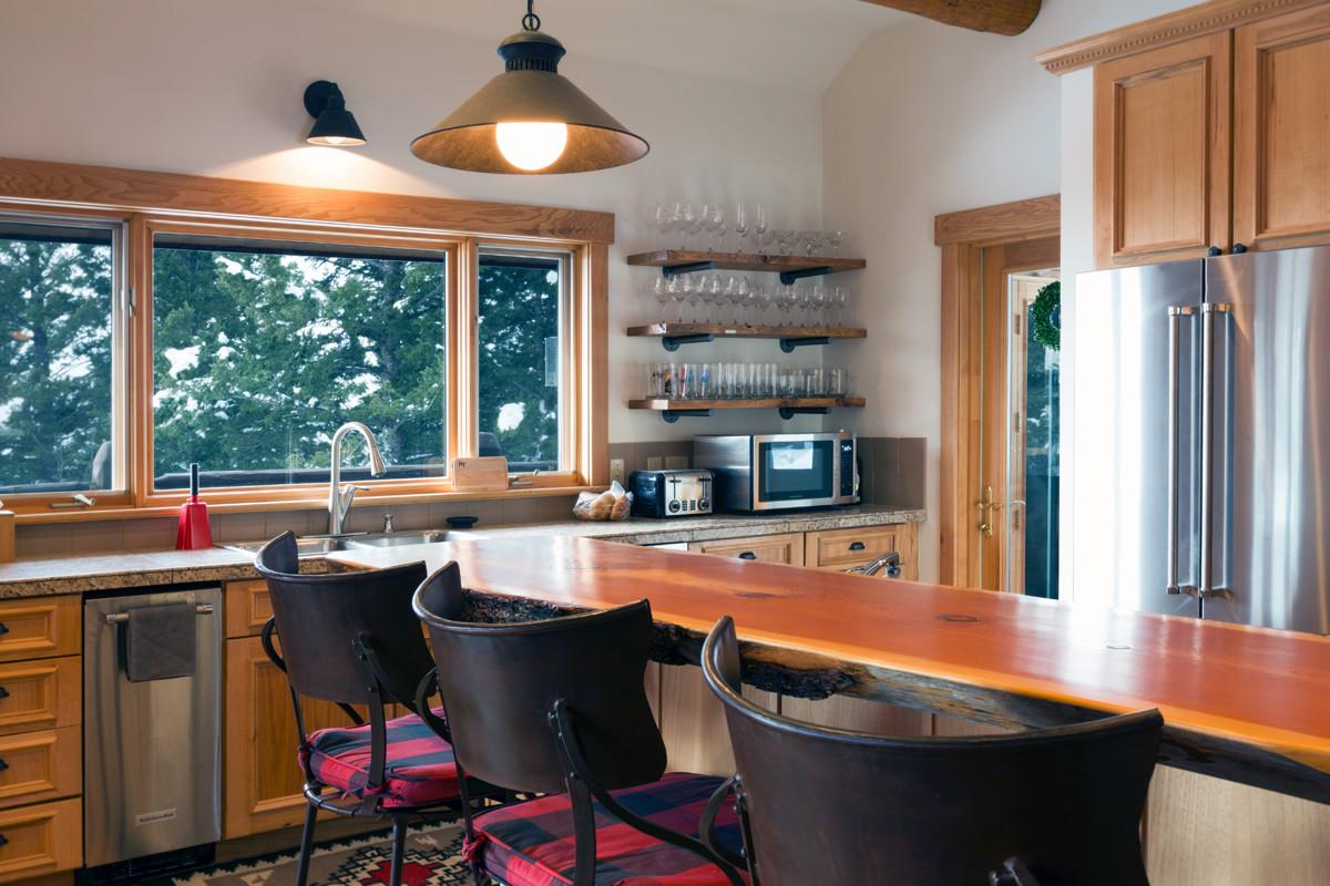 Kitchen2A_w1.jpg