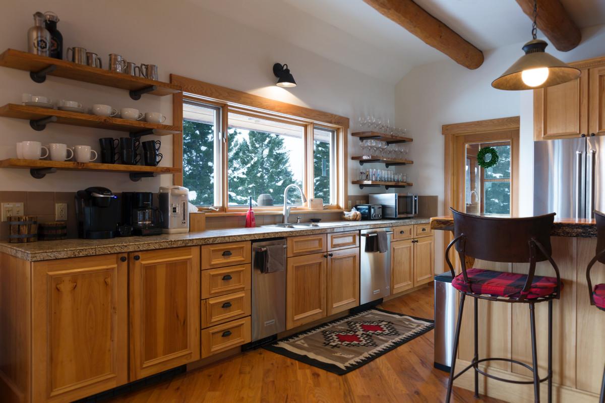 Kitchen1A_w1.jpg