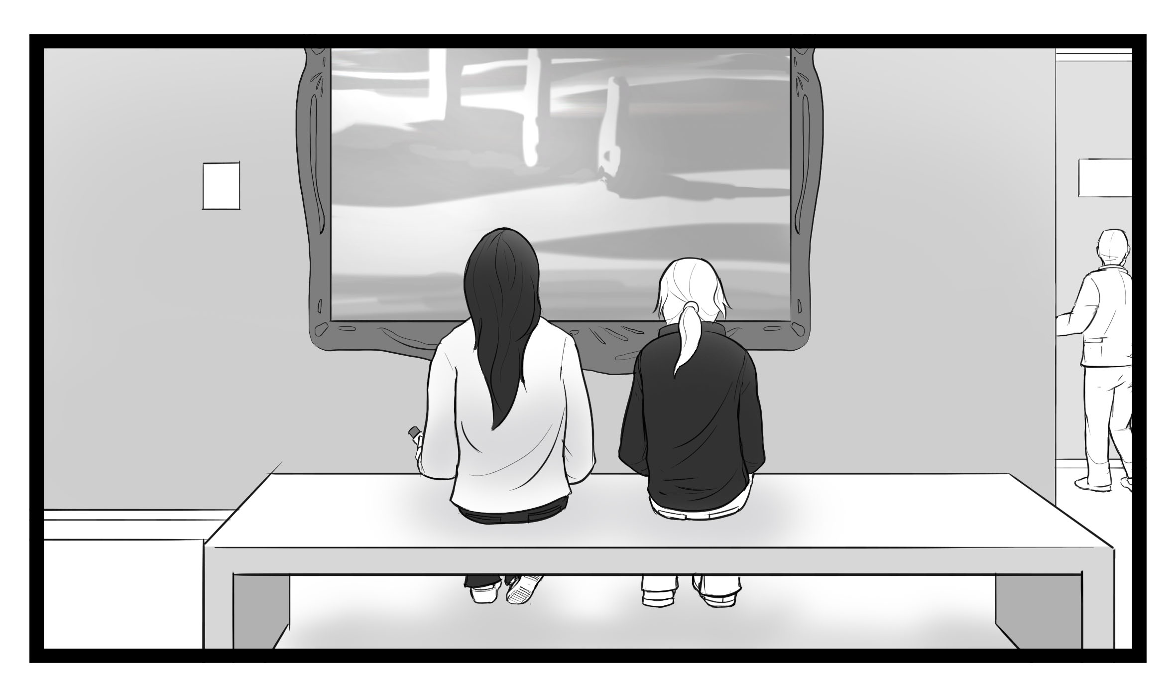 Storyboards SPRINTER - CHAPTER 4 MB3 S2.jpg