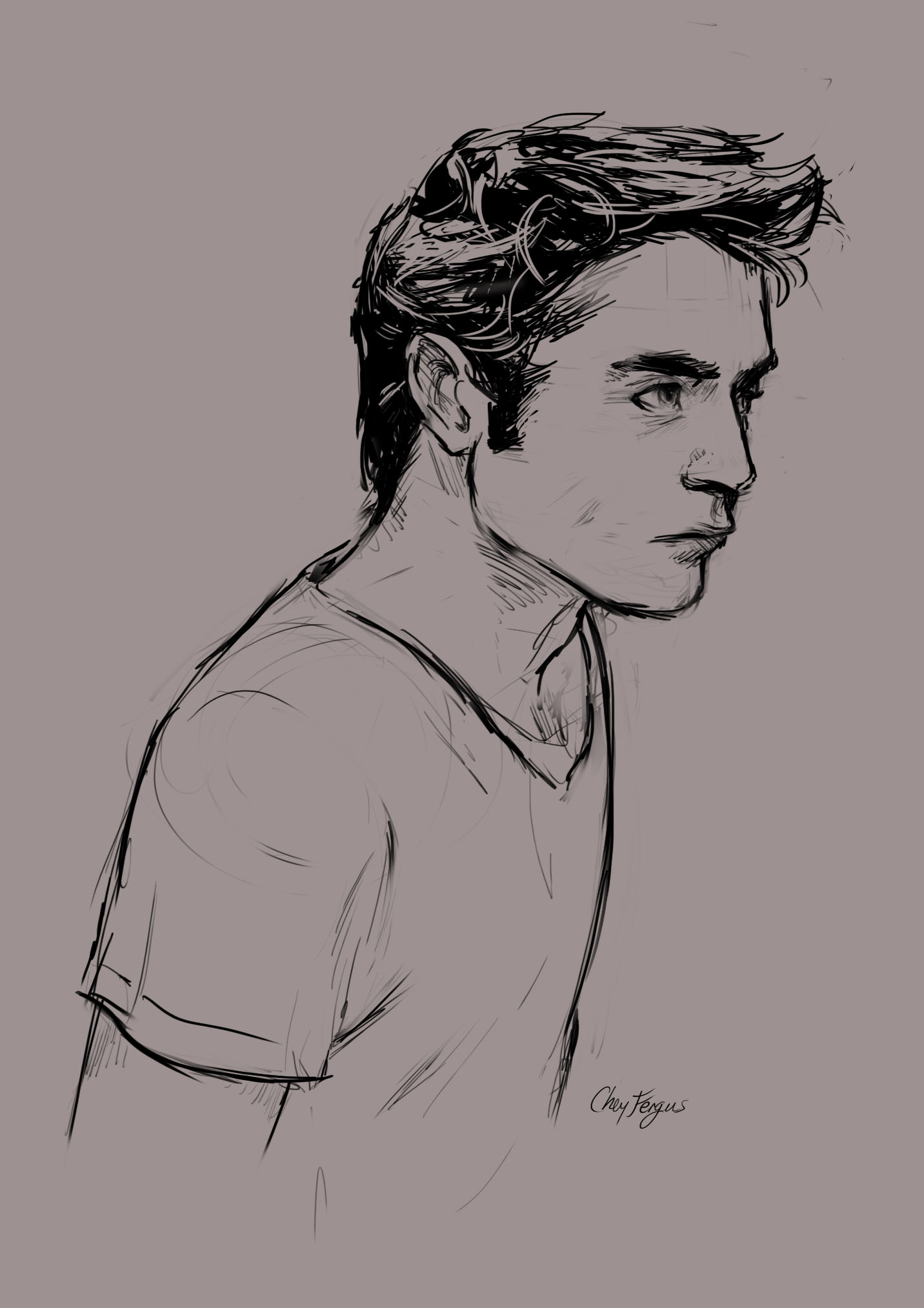 Pattinson Sketch.jpg