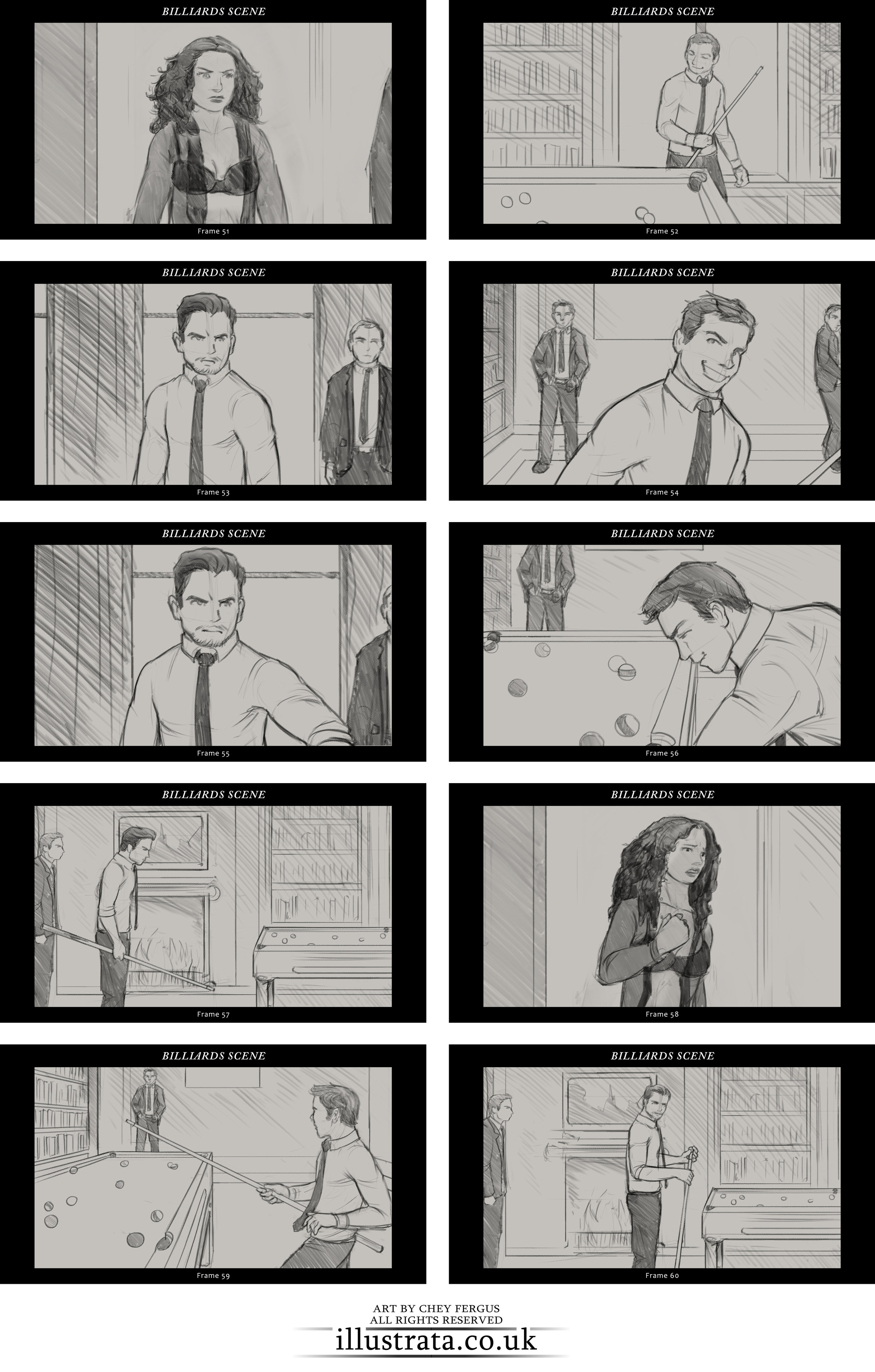 BILLIARDS Storyboards V.2 EXPORT.jpg