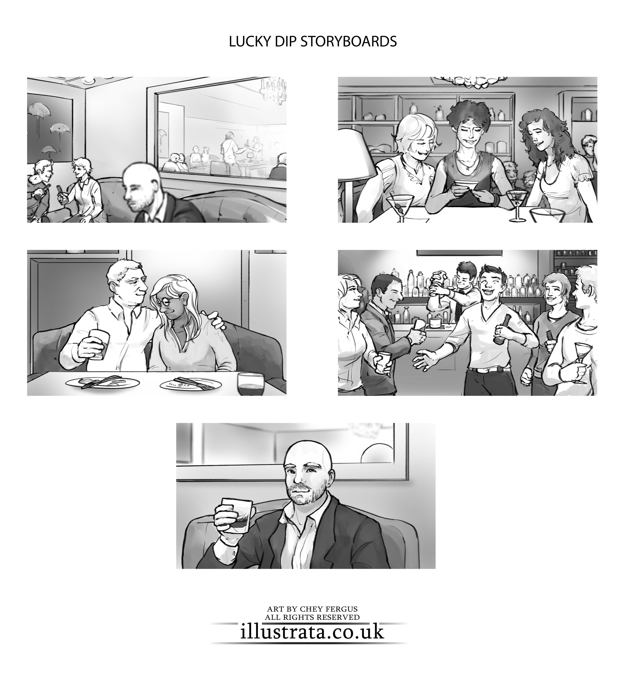 LUCKY DIP STORYBOARDS TL.jpg