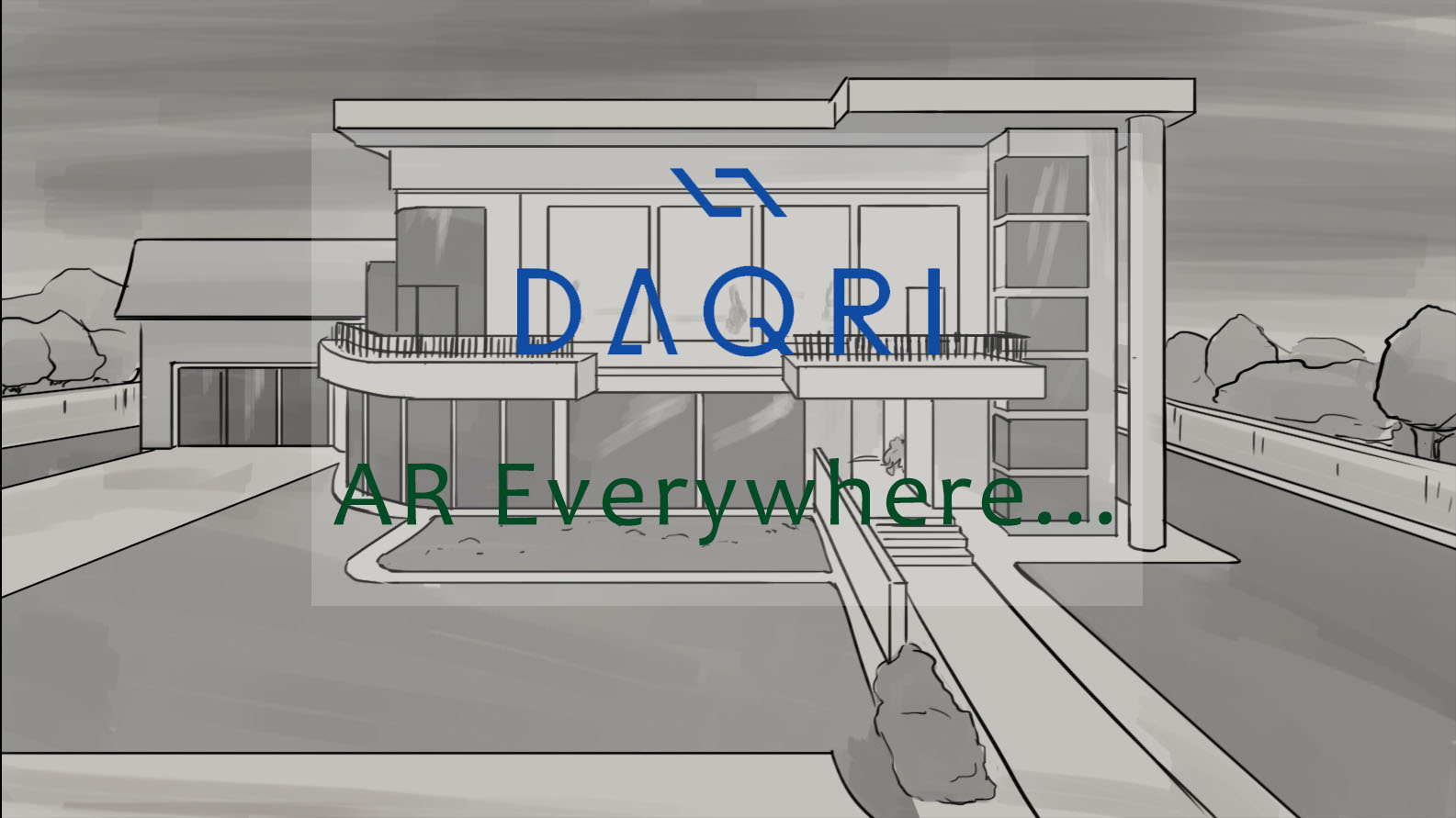 Storyboards VERSION 2 DAQRI FRAME 15.jpg