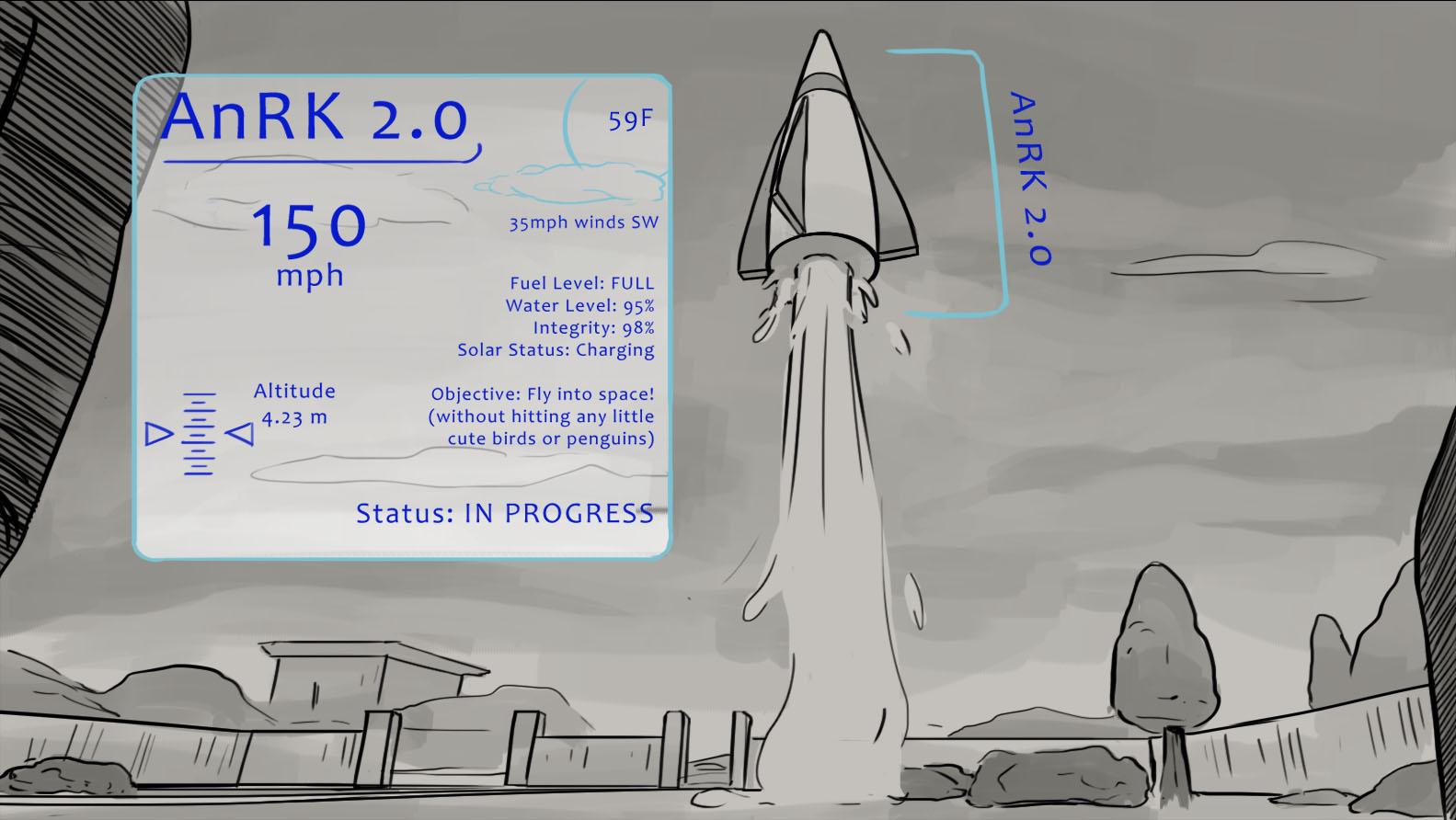 Storyboards DAQRI 31-43 CLEANFRAME 39.jpg
