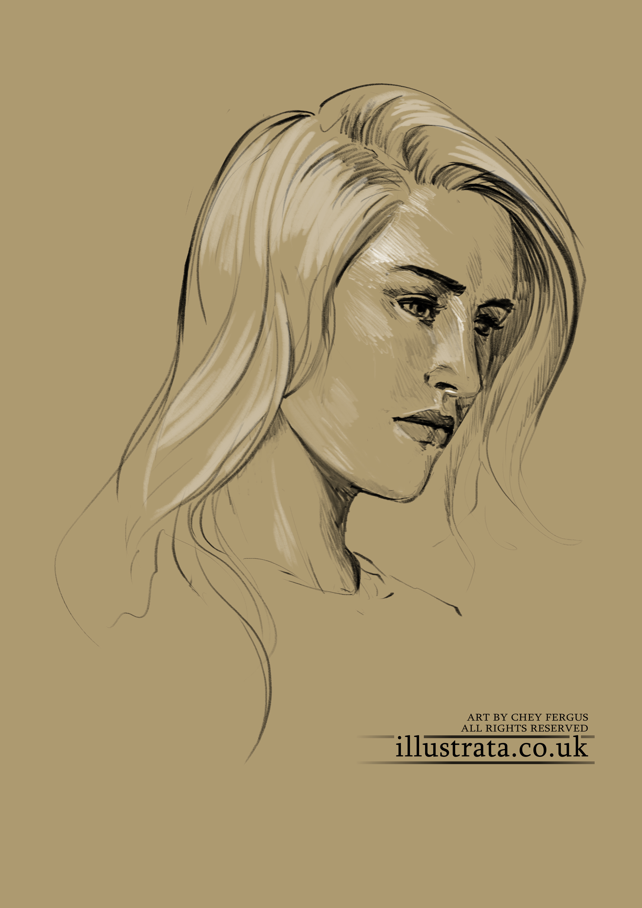 Kate Sketch.jpg