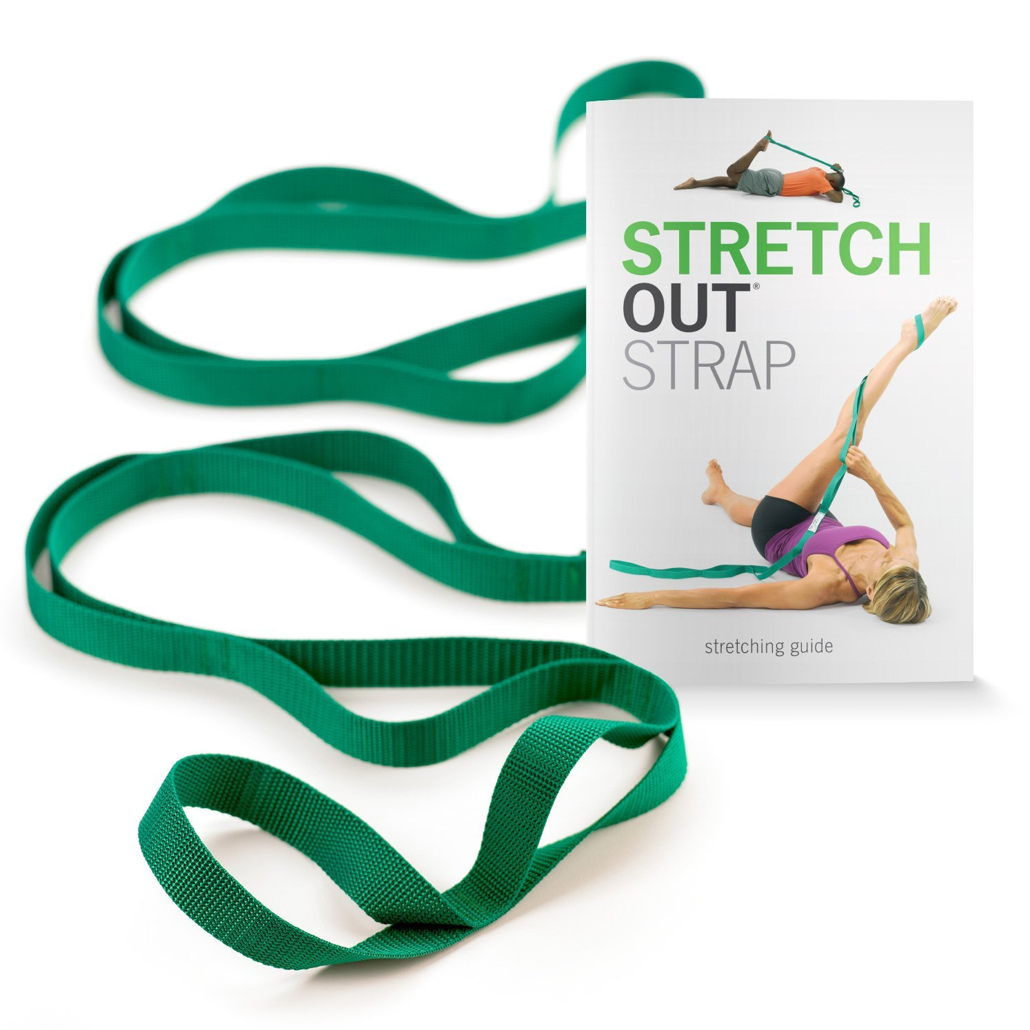 stretchout.jpg