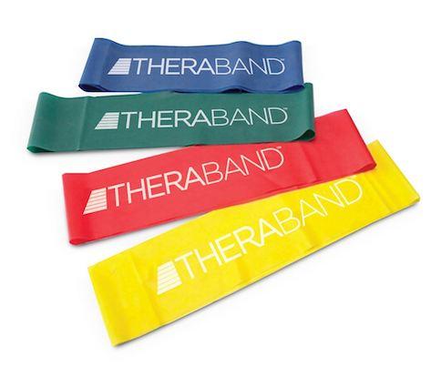 0005416_theraband-band-loop.jpg