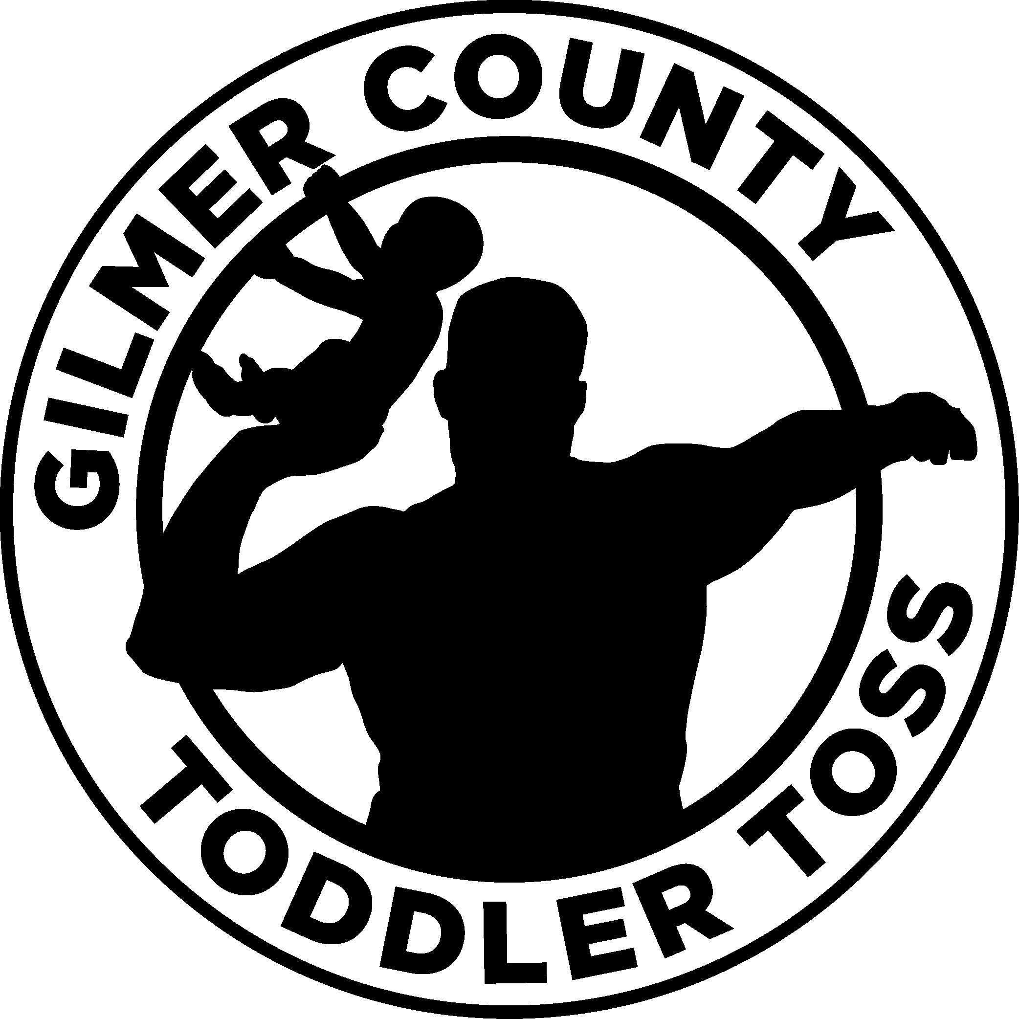 toddler-toss.png