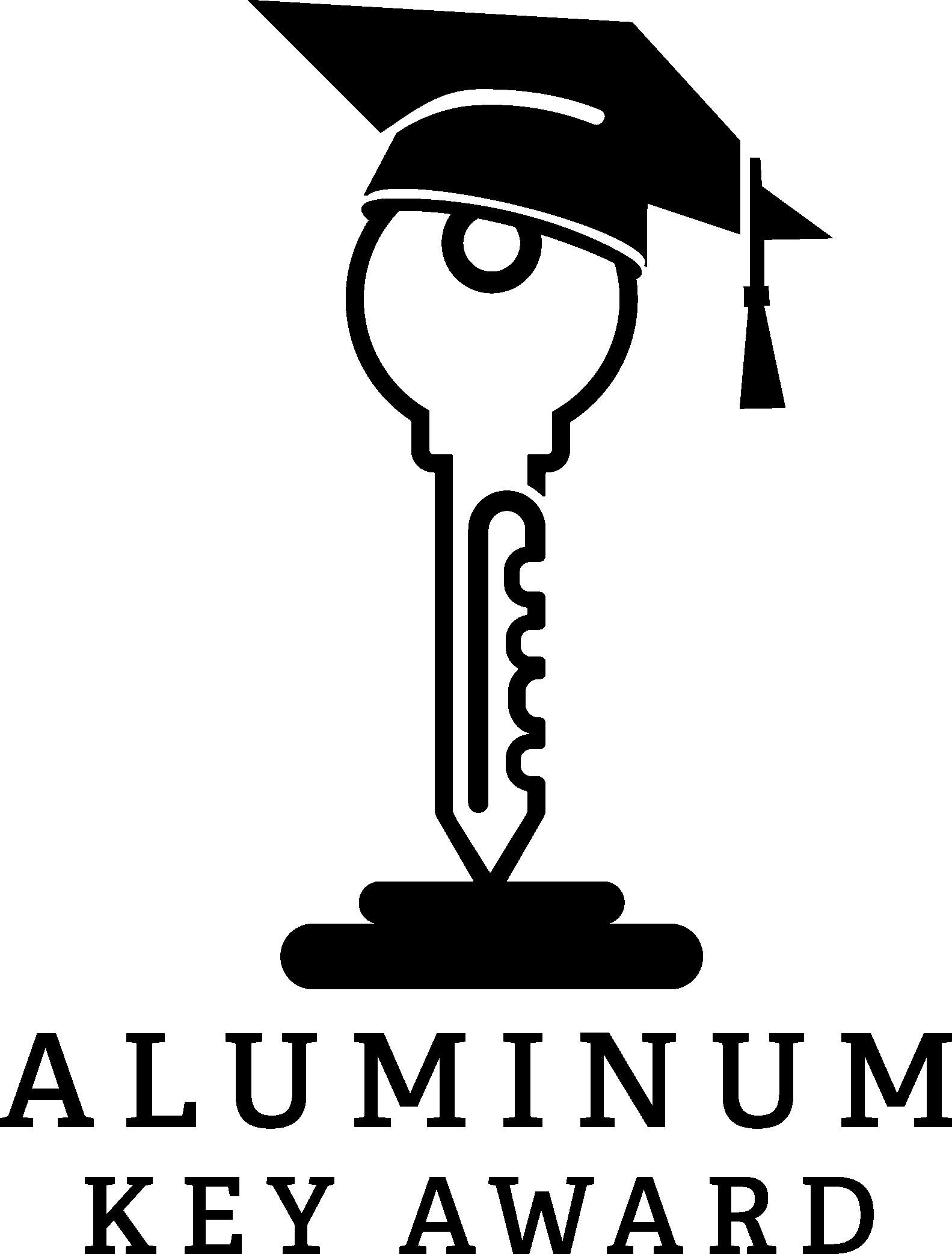 aluminum-kay-cap.png