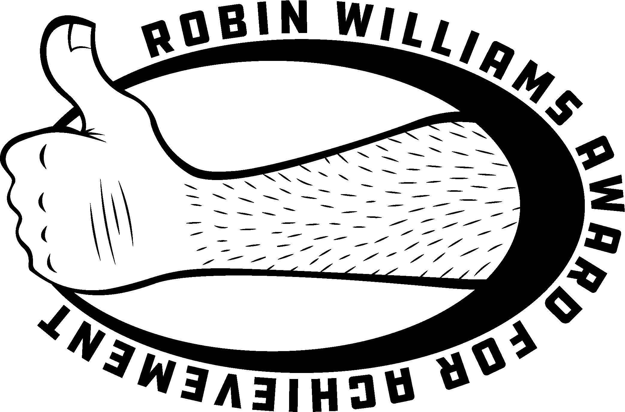 robin-williams_award.png