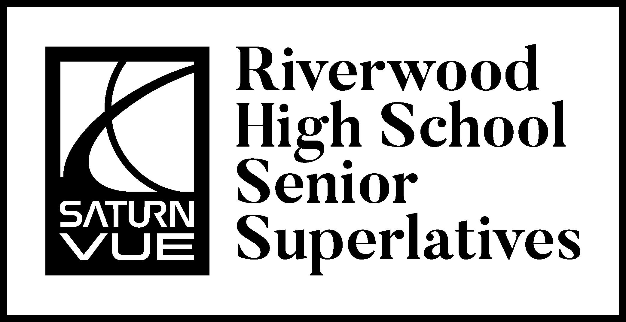 rhs-senior-superlativesv2.png