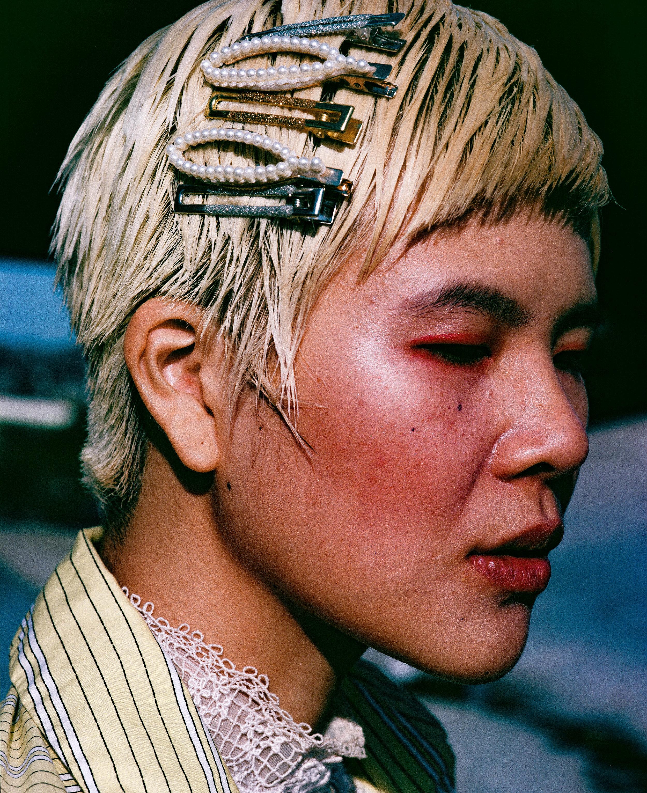 vermeer edit 1.jpg