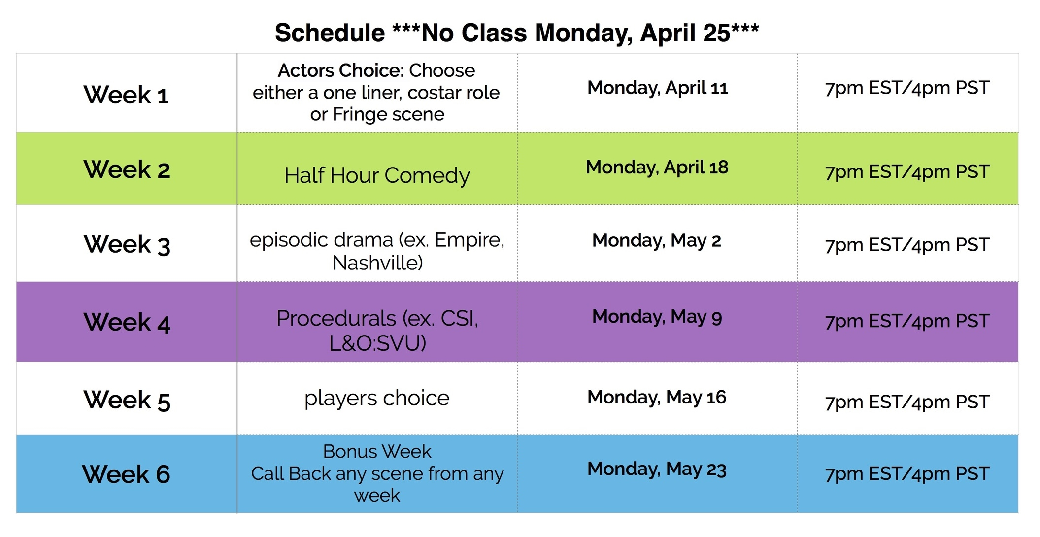 April MondayZOOM in Online Schedule.jpg