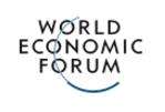 Fourth Industrial Revolution at World Economic Forum