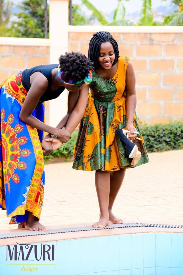 mazuri designs ugandan models.jpg