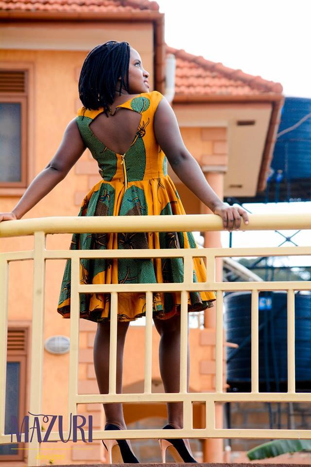 Mazuri Design adutch wax fabric dress.jpg