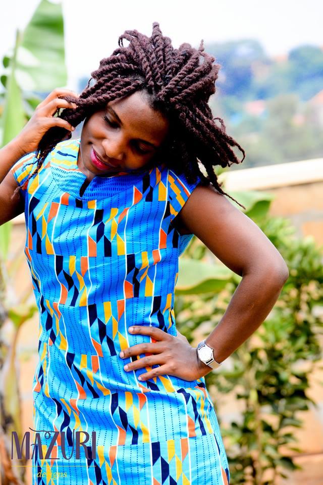 kampala seamstress Mazuri Designs.jpg