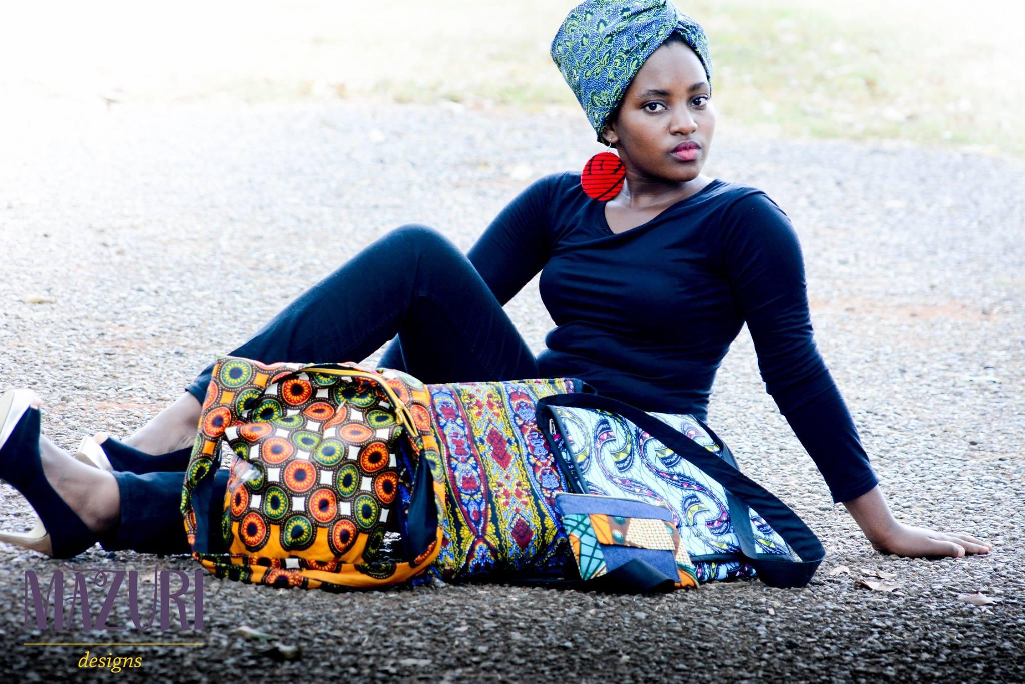 Mazuri Designs fair trade clothing.jpg