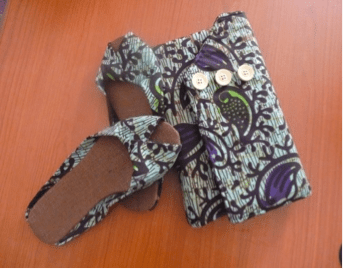 fair trade accessories african print-min.png