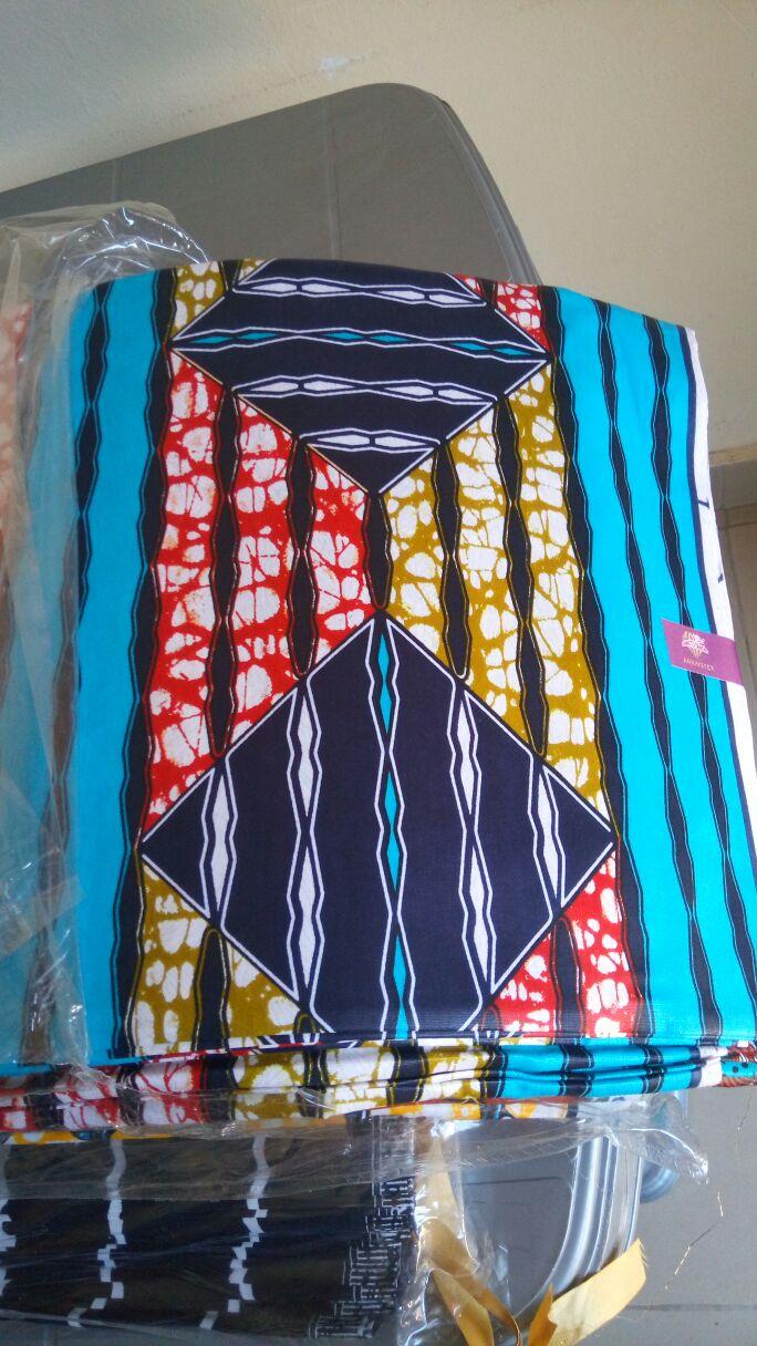Fabric 3-min.JPG
