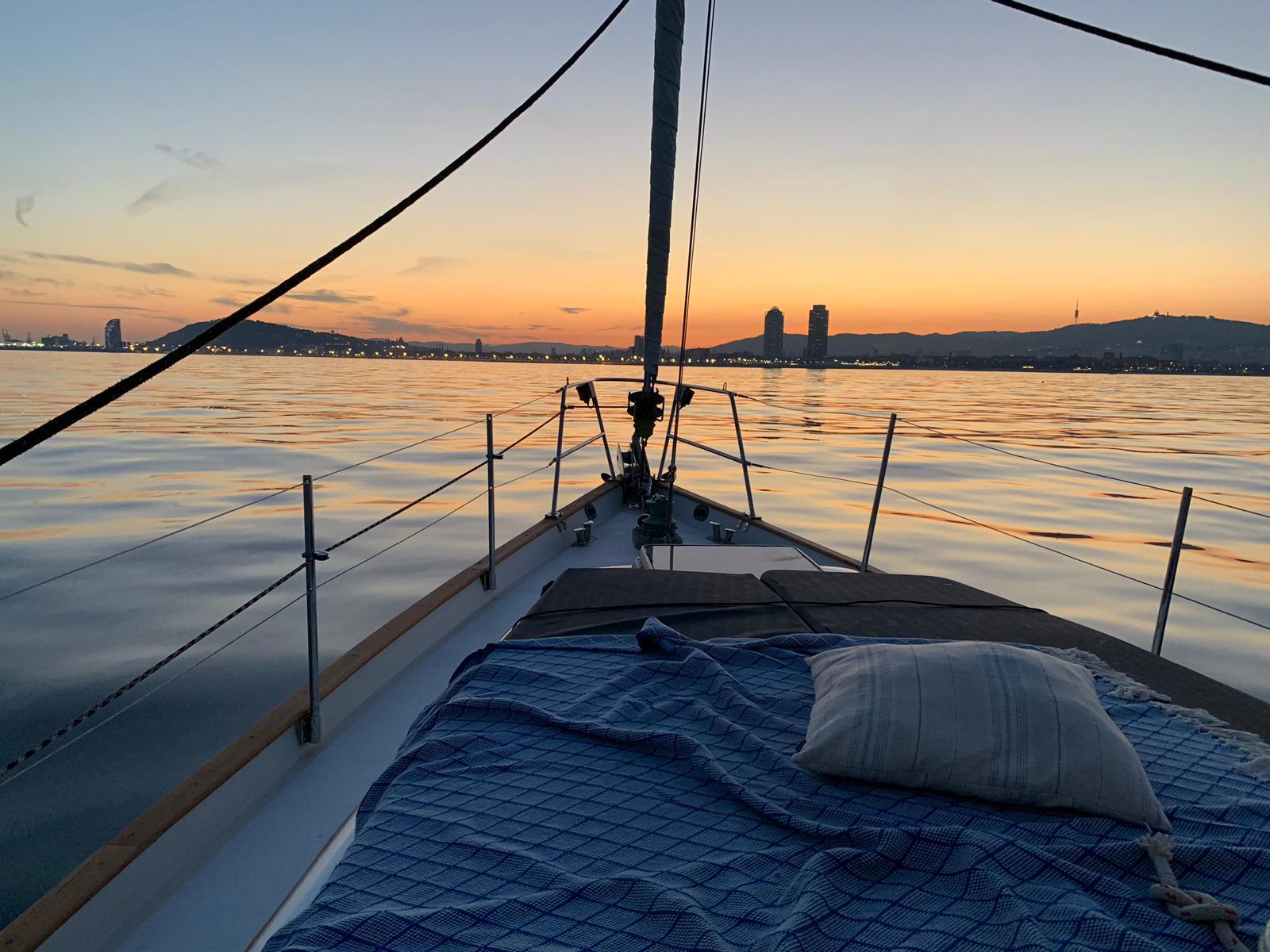 Sunset boat tour.jpg
