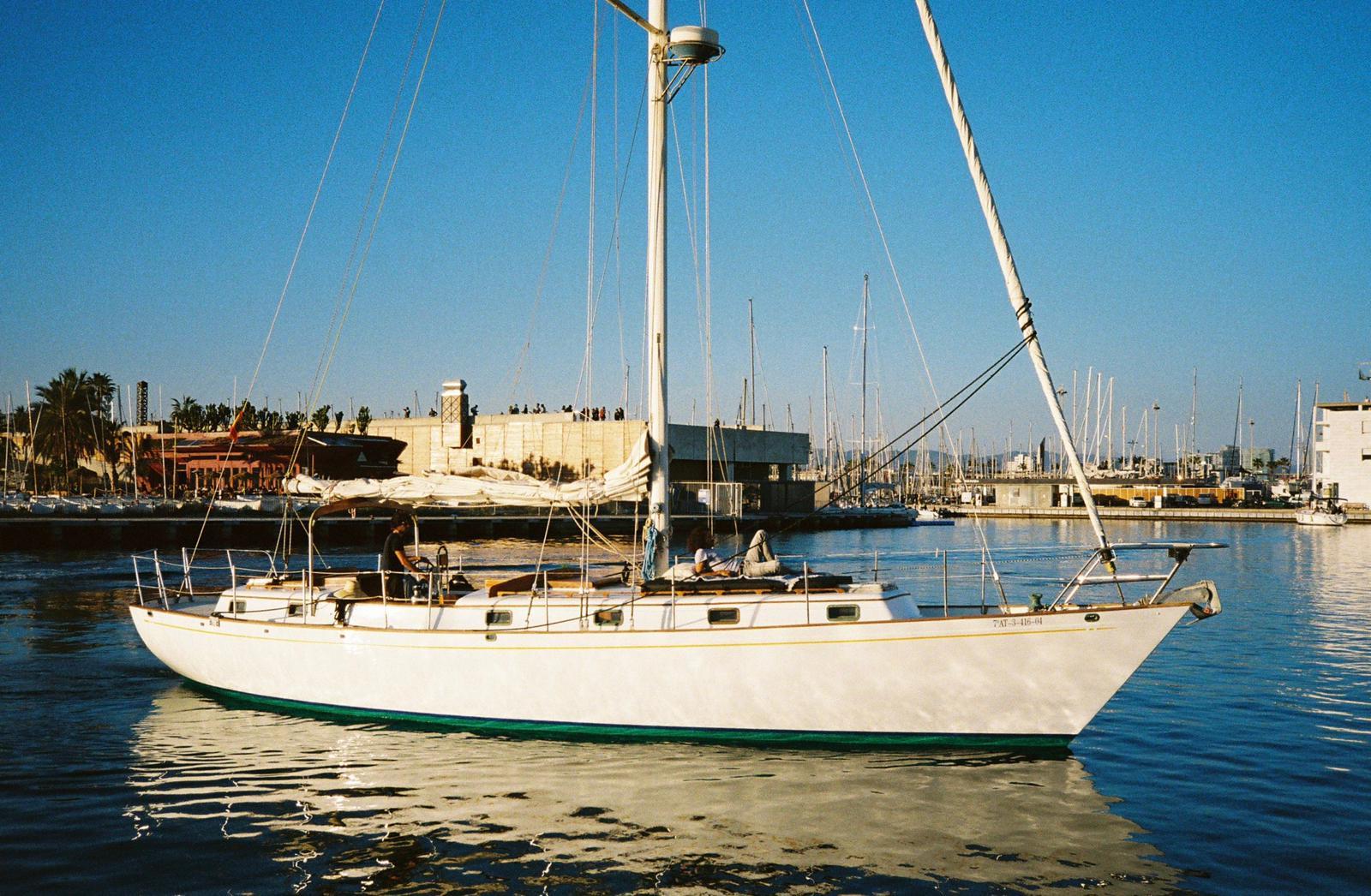 Private boat trips.jpg