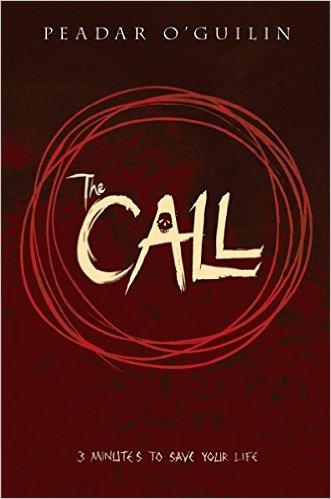 the_call_US.jpg