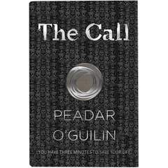 the_call_Uk_small.jpg