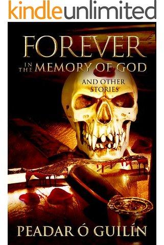 forever_small.jpg