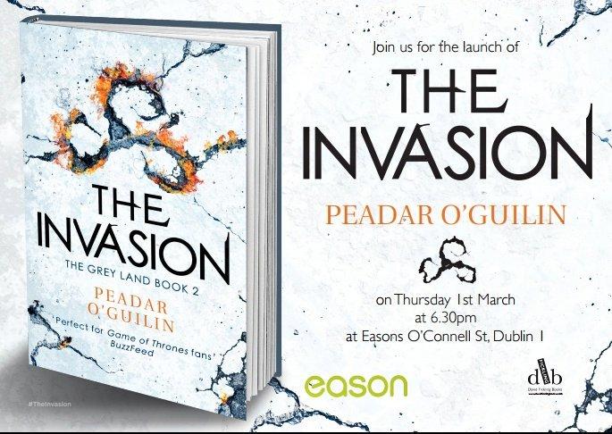 invasion_launch_invitation.jpg