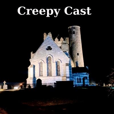 creepycast3.jpg