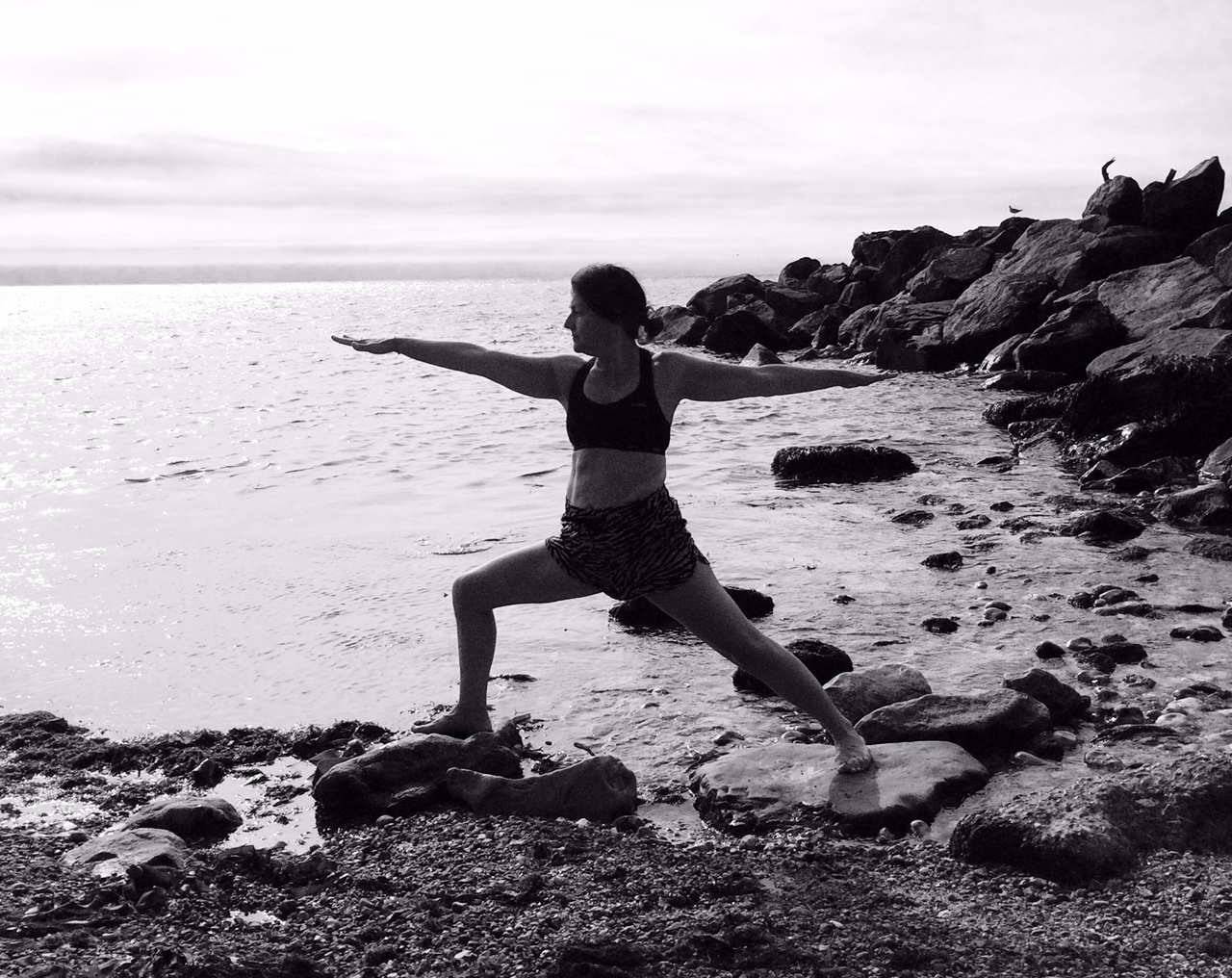 Yoga BW2.jpg