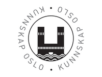 logo-kunnskap-oslo-200x150px.png