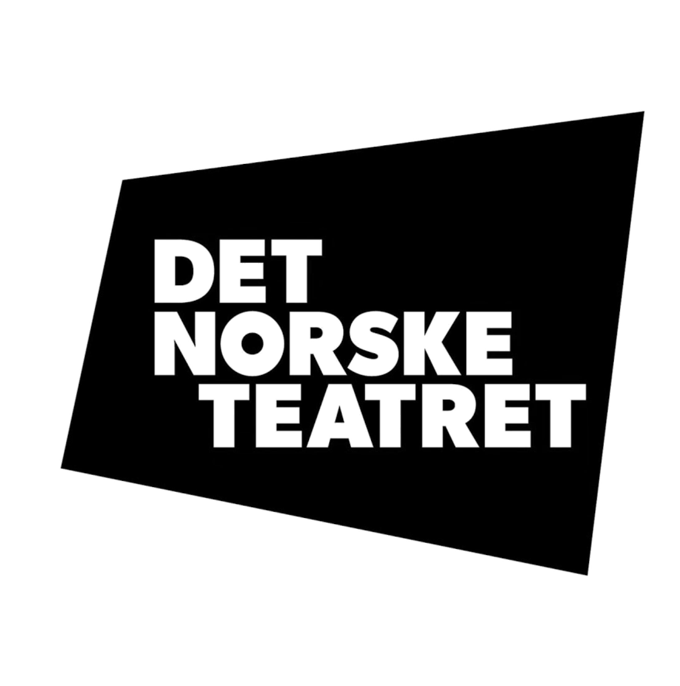 Det Norske Teatret Logo.png