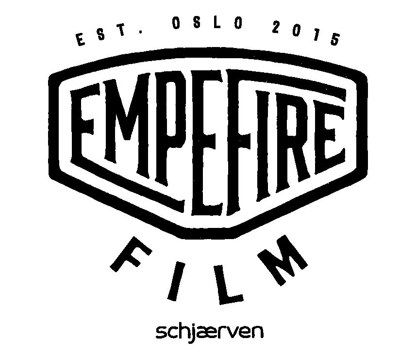 Empefire Logo Black.png