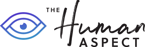 The Human Aspect Logo 500px.png