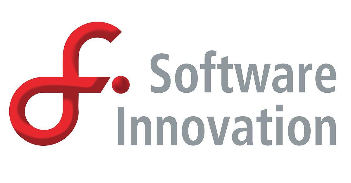Software Innovation Logo.jpg