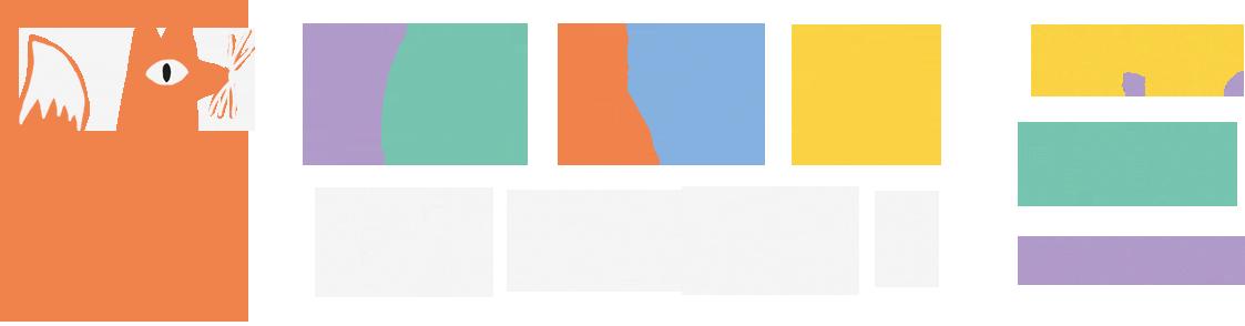 Volumfestivalen logo.png