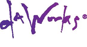 DaWorks Record Label logo.png